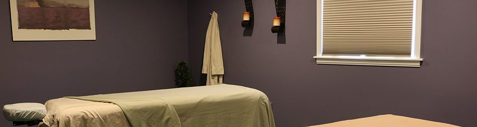 relaxation massage in mount pleasant