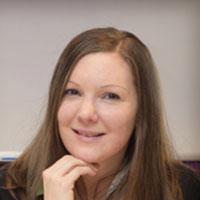 Lori Becker C.N., N.D.