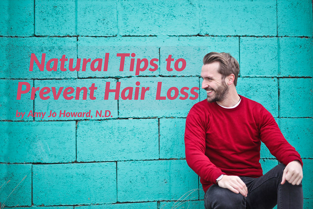 natural-remedies-for-hair-loss